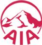 Sponsor-AIA