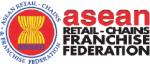 Sponsor-Asean
