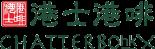 Sponsor-Chatterbox