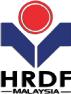 Sponsor-HRDF