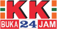 Sponsor-KK