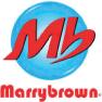 Sponsor-Marrybrown