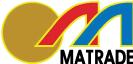 Sponsor-Matrade