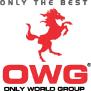 Sponsor-OWG