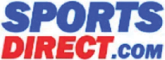 Sponsor-SportDirect