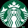 Sponsor-Starbucks