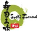 Sponsor-SushiZanmai