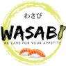 Sponsor-Wasabi